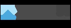 JFUERST Photo logo